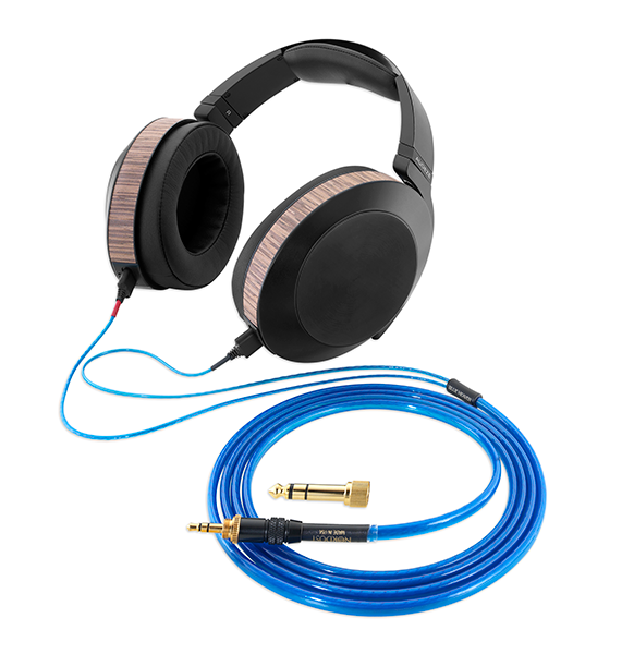 2_Nordost-LEIF-Blue-Heaven-Headphone-Cable-3-5-mm-Klinke-2x-4-pin-Hirose-Push-Pull-1-25-m.png