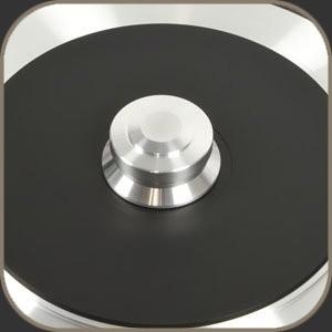 1_EAT-LP-Clamp.jpg