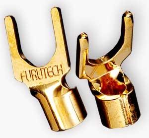 1_furutech-FP-203-G-Set.jpg