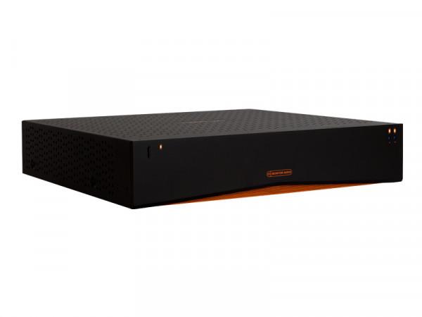 Monitor Audio IA-800-2C Endverstärker