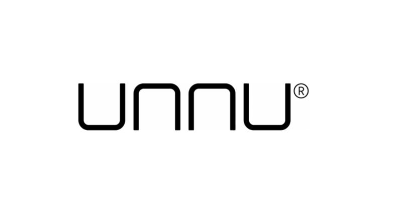 Clic & Unnu