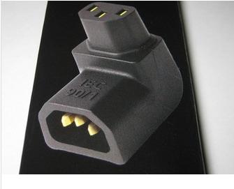 2_AudioQuest-IEC-90-1-Adapter.PNG