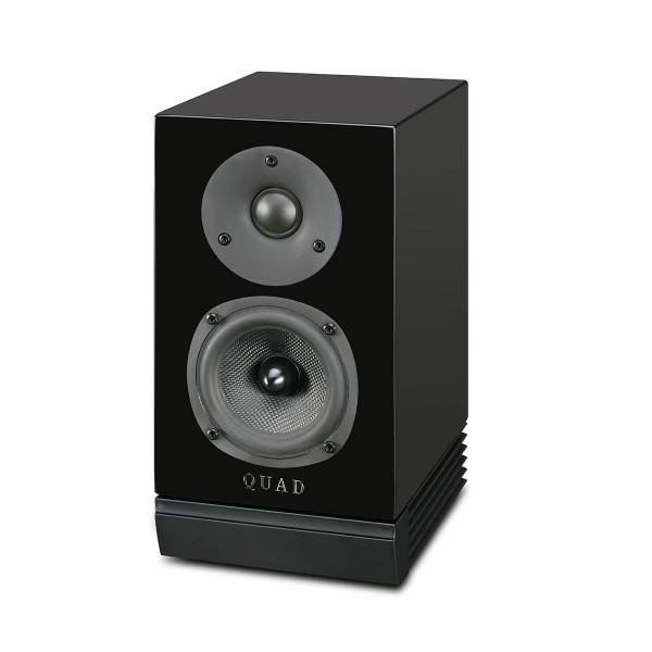 1_QUAD-9AS-Regallautsprecher-in-schwarz.jpg