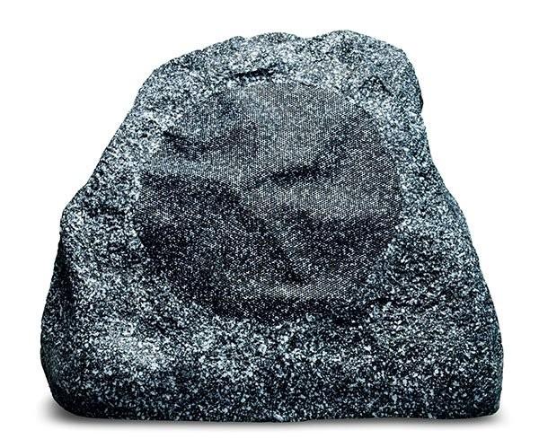 1_Russound-5R82-G-Gray-Granite.jpg