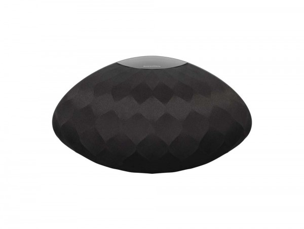Bowers & Wilkins Formation Wedge - kabelloses Soundsystem