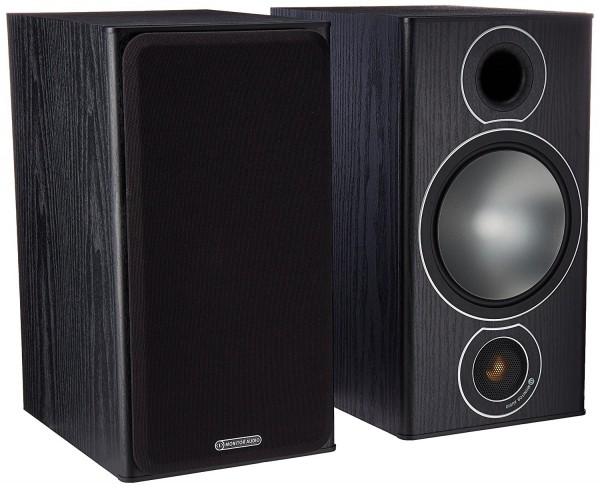 1_MonitorAudio-Bronze-2-Kompaktlautsprecher-in-Eiche-schwarz.jpg