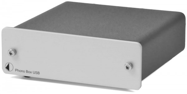1_Pro-Ject-Phono-Phono-Box-USB-in-silber.jpg