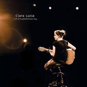 1_Pro-Ject-Vinyl-LP-Clara-Luzia.jpg