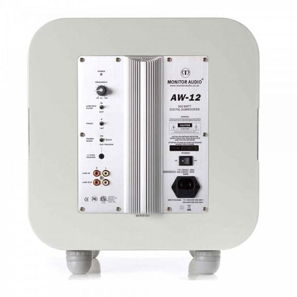 2_MonitorAudio-Apex-AW12-Subwoofer-in-wei.jpg