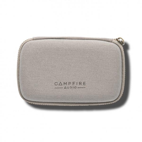 2_Campfire-Audio-Nova-In-Ear-H-rer.jpg