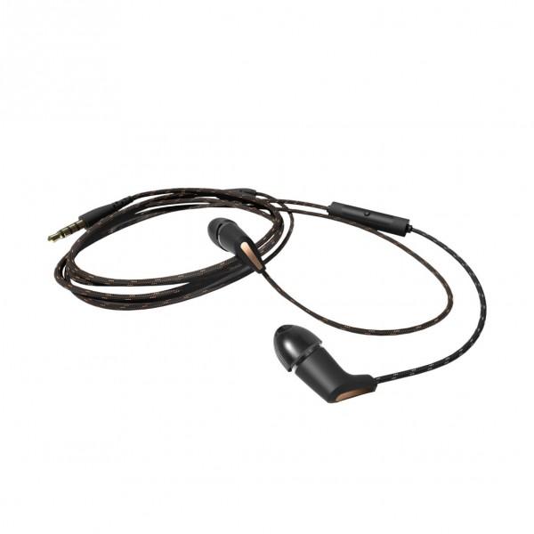 Klipsch T5M Wired - InEar Hörer