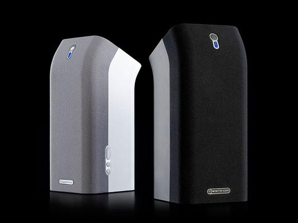 2_MonitorAudio-Airstream-S200-Lautsprechersystem-in-wei.jpg