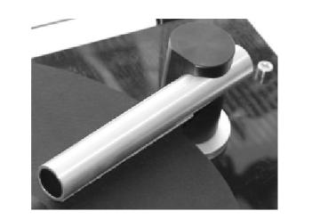 2_Pro-Ject-VC-S-Vacuum-Arm.PNG