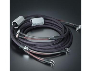 1_Furutech-Bi-Wire-Speaker-Reference-III-04.jpg