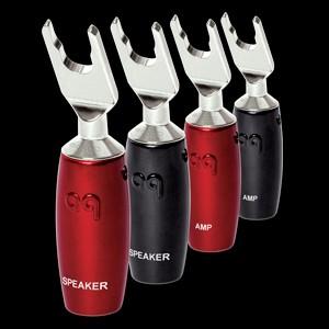 1_AudioQuest-500-Series-Multi-Spade-Silver-4-St-ck.jpg