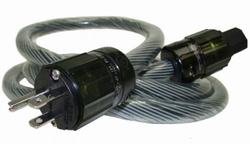 Krell Vector HC 6 20A Stromkabel
