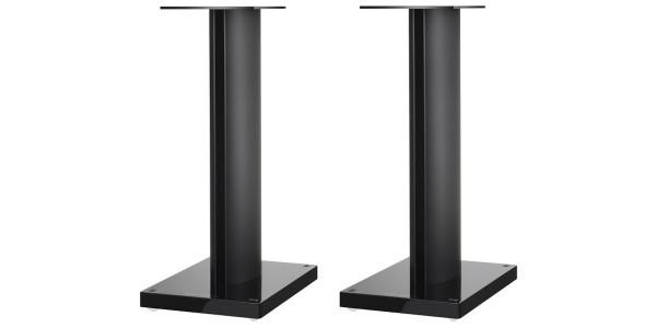 1_Bowers-Wilkins-FS-805-D3-Stands-in-schwarz.jpg