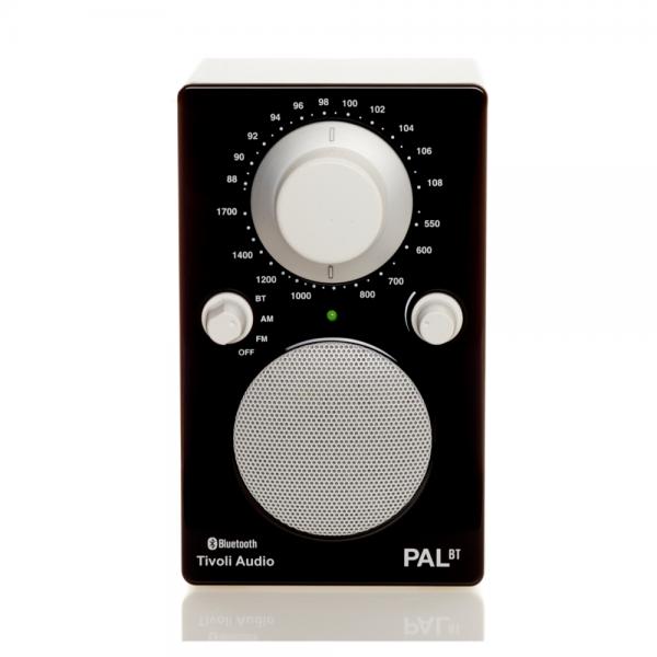 Tivoli Audio PAL BT Portable radio
