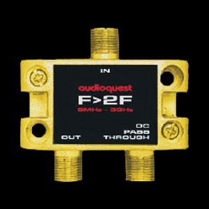1_AudioQuest-F-2F-Splitter.jpg