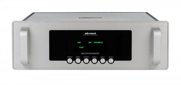 Audio Research DAC-9