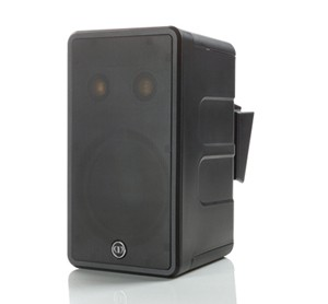 2_MonitorAudio-CL-60-T2-Aussenbereichslautsprecher-in-schwarz.jpg
