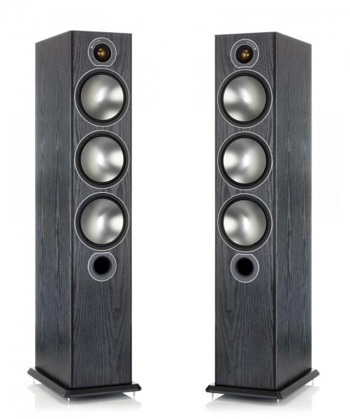 1_MonitorAudio-Bronze-6-Standlautsprecher-in-Eiche-schwarz.jpg