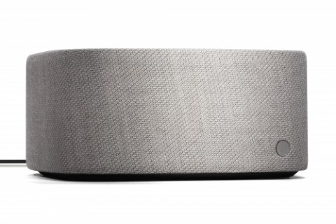 Cambridge YoYo L Bluetooth Lautsprecher