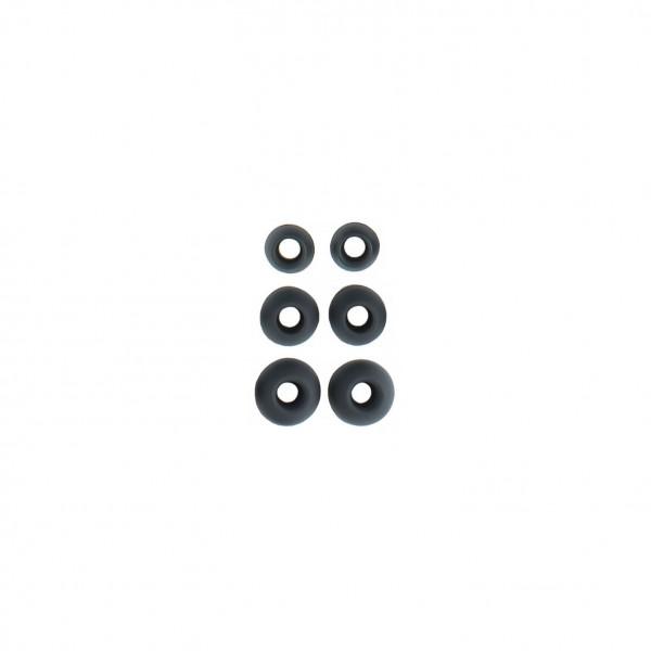 1_ALO-Audio-Schaumstoff-Eartips.jpg