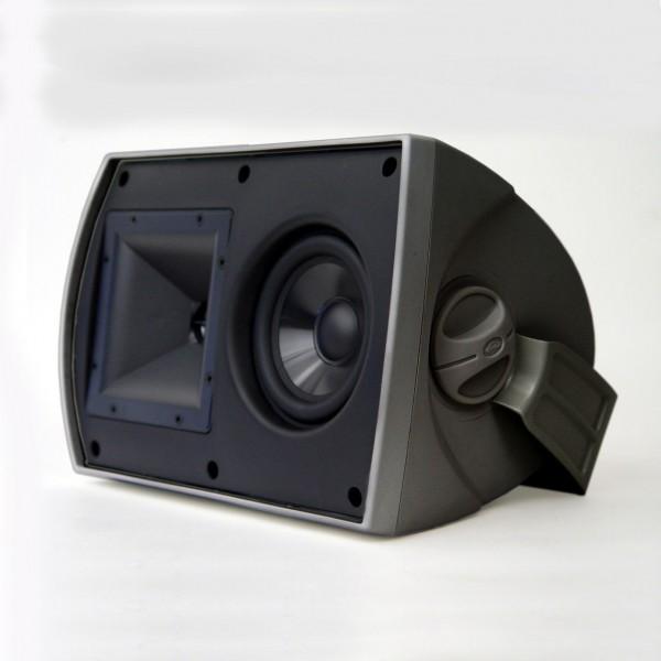 Klipsch AW-525 Outdoor Speaker