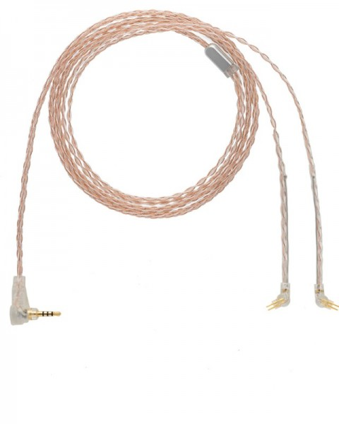 1_ALO-Audio-Reference-8-Upgrade-Kabel-f-r-In-Ear-Kopfh-rer-2-5mm-4-pol-2-pin.jpg