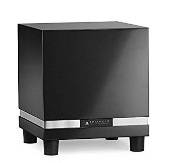 2_Triangle-Thetis-320-Subwoofer-in-schwarz.jpg