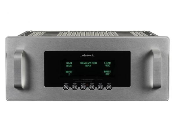Audio Research REF-Phono 3