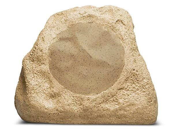 1_Russound-5R82-S-Sandstone.jpg