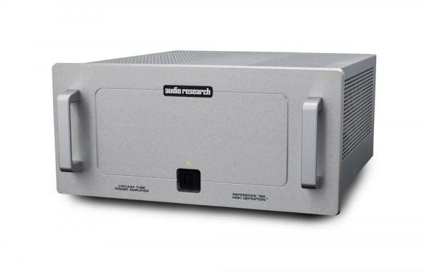 Audio Research REF-150 SE
