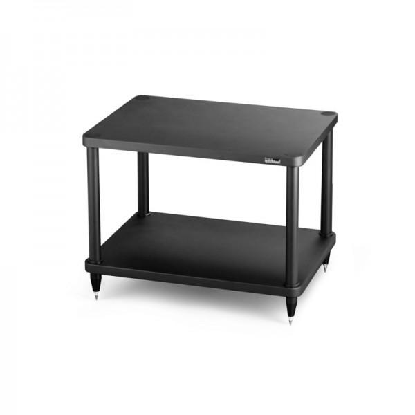 1_Solid-Steel-S3-2-Hifi-Rack-in-schwarz.jpg