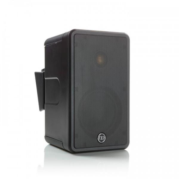 2_MonitorAudio-CL-50-Aussenbereichslautsprecher-in-schwarz.jpg
