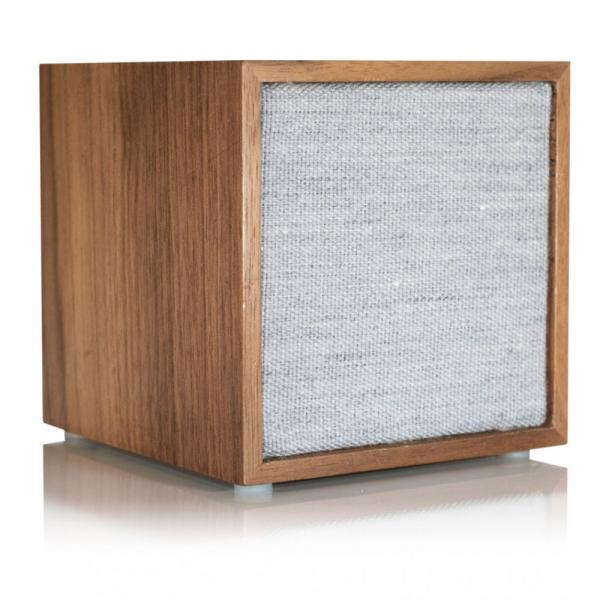 Tivoli Audio Cube Lautsprecher