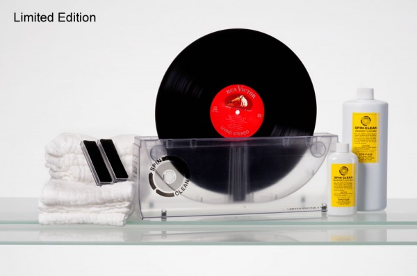 1_Pro-Ject-Spin-Clean-Record-Washer-MKII-Package-in-gelb.jpg