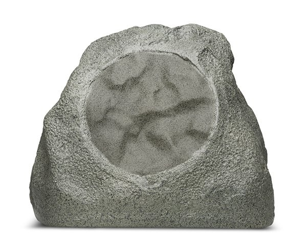1_Russound-5R82-W-Weathered-Granite.jpg