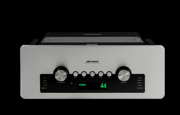 Audio Research GS-Pre