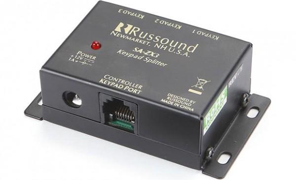 1_Russound-SA-ZX3.jpg