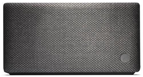 Cambridge YoYo S Bluetooth Lautsprecher