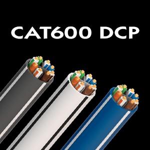2_AudioQuest-CAT600-DCP-Spule-305m-Netzwerkkabel-wei.jpg