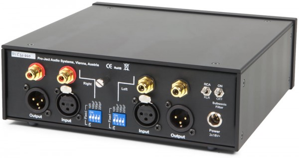 2_Pro-Ject-Phono-Power-Box-RS-Phono-in-schwarz.jpg