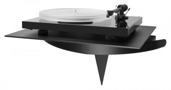 2_Pro-Ject-Wallmount-it-3-in-schwarz-matt.jpg