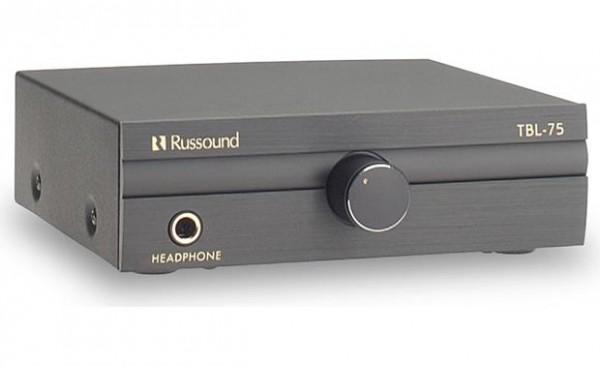 1_Russound-TBL-75.jpg