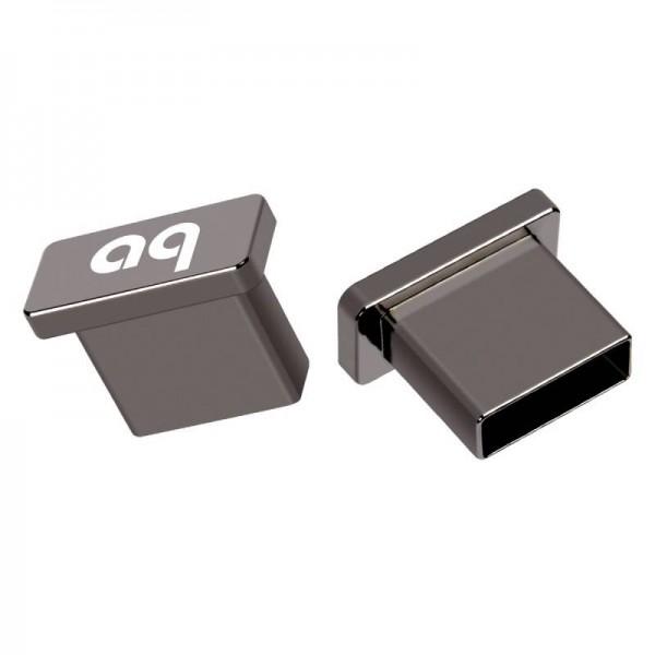 1_AudioQuest-USB-Noise-Stopper-Caps.jpg