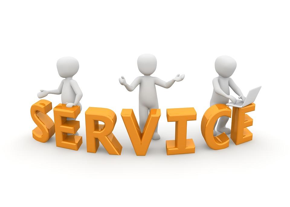 service | d-t-s.at - hifi & heimkinoprodukte  dts.at