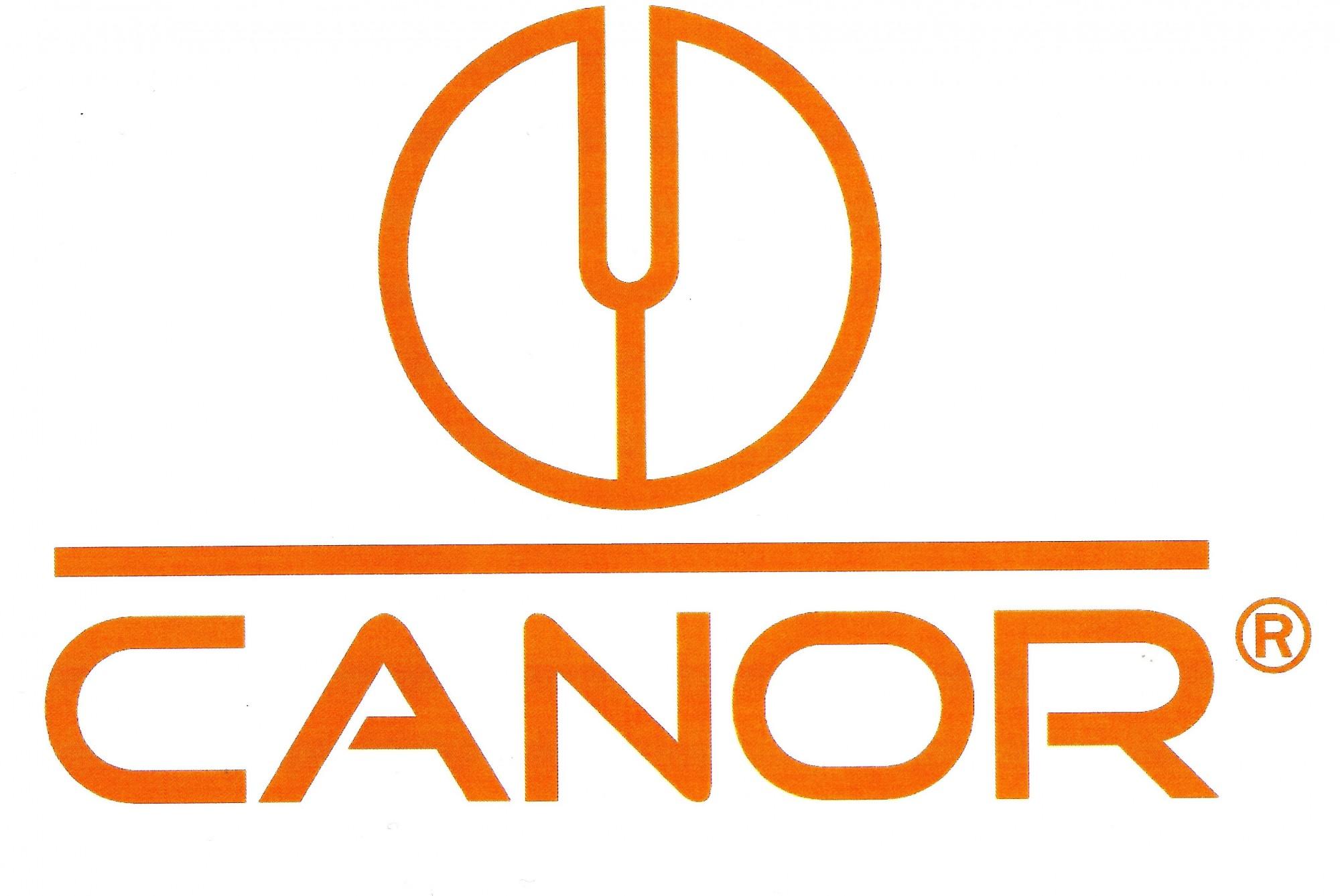 Canor