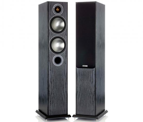 1_MonitorAudio-Bronze-5-Standlautsprecher-in-Eiche-schwarz.jpg